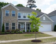 5429 Tilley Manor  Drive, Matthews image