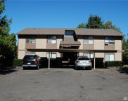 9801 132nd St Ct E Unit A-D, Puyallup image
