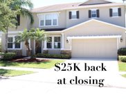 10262 Malpas Point, Orlando image