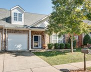 3039 Auld Tatty Dr, Spring Hill image