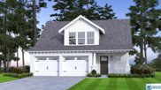 3735 Maggies Dr, Irondale image
