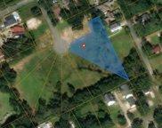 Lot 10 Triston Ct., Little River image