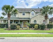 9301 Awendaw Ct., Myrtle Beach image