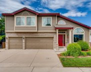 10051 Oak Leaf Way, Highlands Ranch image