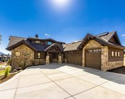 769 N Copper Belt Dr, Heber City image