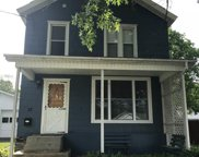 23 PEARL ST, Victory Village image