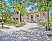 16009 Nw 82nd Pl, Miami Lakes image