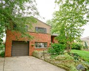 1620 Clay Court, Melrose Park image