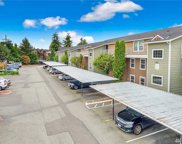 9815 Holly Dr Unit A307, Everett image