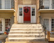 12715 Gordon   Boulevard Unit #108, Woodbridge image