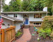 14610 450th Ave SE, North Bend image