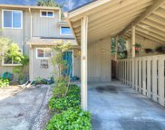 1135 30th Ave, Santa Cruz image