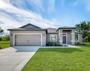 2801 NW 27th AVE, Cape Coral image