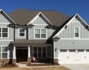 63 Roberson Dr, Cartersville image