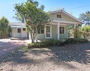 570   E Woodbury Road, Pasadena image