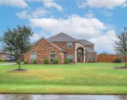 1306 Shadow Hills Drive, Wylie image