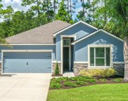 621 Elk River Drive, Ormond Beach image
