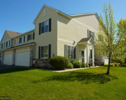 18170 69th Place N, Maple Grove image