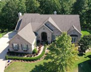 16388 Wynncrest Falls  Way, Wildwood image