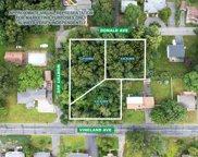 Vineland  Ave, East Longmeadow image