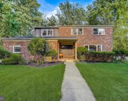 512 Country Club Dr, Cherry Hill image