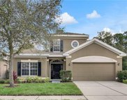 11333 Cypress Trail Drive, Orlando image