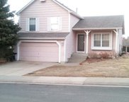 4220 South Biscay Circle, Aurora image