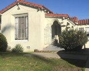 9126 South Denker Avenue, Los Angeles image