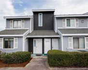 3700 Golf Colony Lane Unit 1H, Little River image