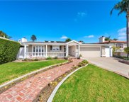 2403     Calle Madiera, San Clemente image