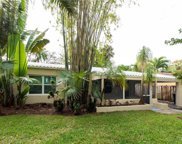 908 SW 18th St, Fort Lauderdale image