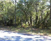 5 Gray Fox Court, Bald Head Island image