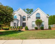 505 Turnberry Pt, Brentwood image
