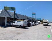 82205 Overseas Highway, Islamorada image