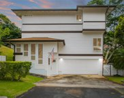 99-1383 Aiea Heights Drive Unit 9, Aiea image