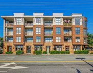 810 4th Street Unit #310, Winston Salem image
