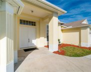 6603 Lapidus Road, North Port image