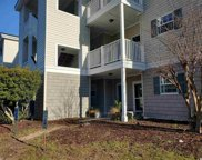 6016 Dick Pond Rd. Unit 110, Myrtle Beach image