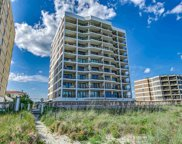 6200 Ocean Blvd. N Unit Unit 501, North Myrtle Beach image