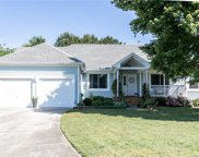 704 Hilltop Court, South Chesapeake image