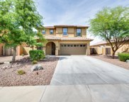 908 E Furness Drive, Gilbert image