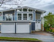7778 Munroe Crescent, Vancouver image