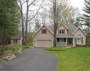 7969 Sturgeon Valley Dr., Indian River image