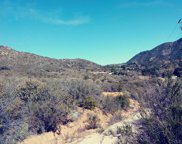 De Luz Murrieta 10.88 Acre, Fallbrook image