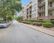 405 W 7th Street Unit #303, Charlotte image