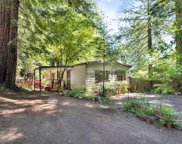 7 Mosswood Circle, Cazadero image