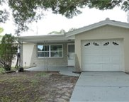 2054 Shadow Lane, Clearwater image