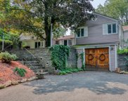 38 Ferry Hill Rd, Granby image