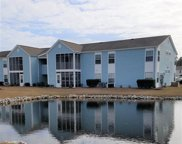 2181 Clearwater Dr. Unit G, Myrtle Beach image
