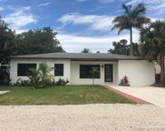 813 Nw 6th Ave, Dania Beach image